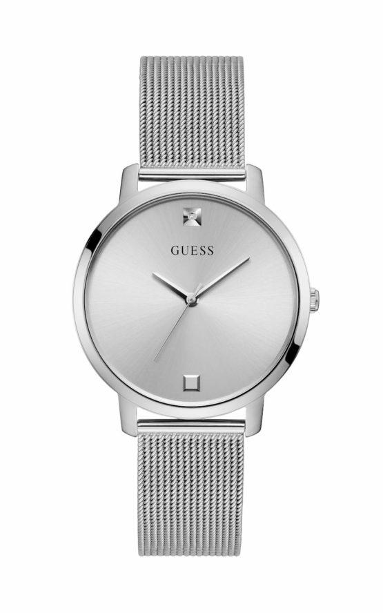 GUESS GW0243L1 Γυναικείο Ρολόι Quartz Ακριβείας