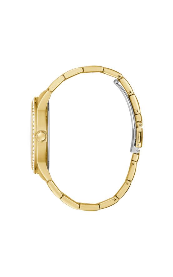 GUESS GW0292L2 Γυναικείο Ρολόι Quartz Ακριβείας 2