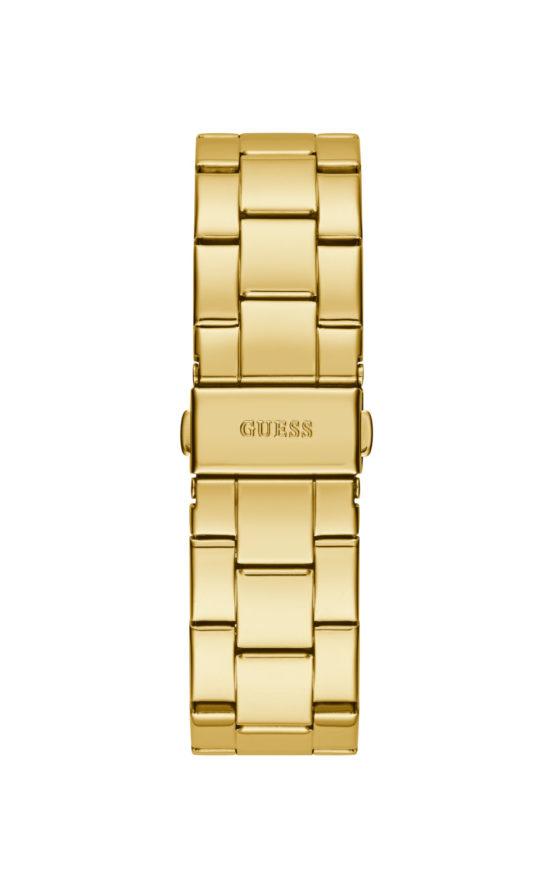GUESS GW0292L2 Γυναικείο Ρολόι Quartz Ακριβείας 3