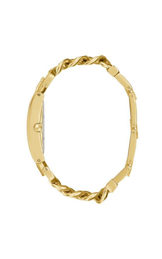 GUESS GW0294L2 Γυναικείο Ρολόι Quartz Ακριβείας 2