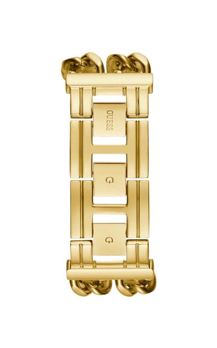GUESS GW0294L2 Γυναικείο Ρολόι Quartz Ακριβείας 3