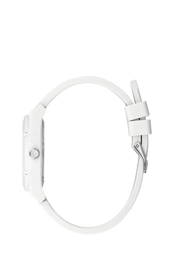 GUESS MINI POP W1283L1 Γυναικείο Ρολόι Quartz Ακριβείας 2