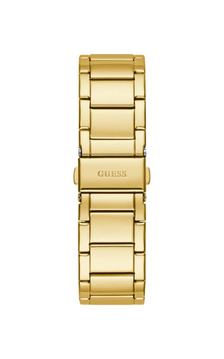 GUESS RAVEN GW0104L2 Γυναικείο Ρολόι Quartz Multi-Function 3