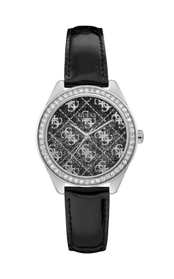 GUESS SUGAR GW0098L2 Γυναικείο Ρολόι Quartz Ακριβείας