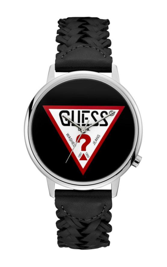 GUESS V1001M2 Γυναικείο Ρολόι Quartz Ακριβείας