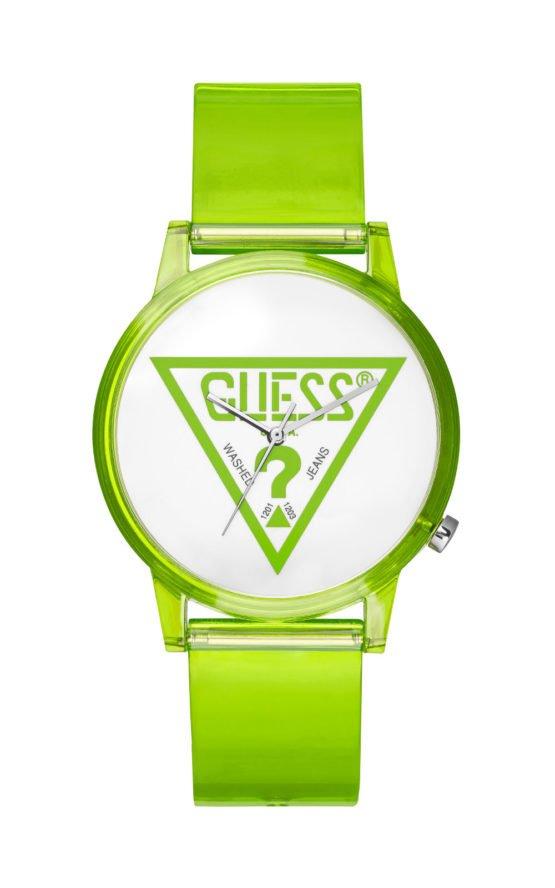 GUESS V1018M6 Γυναικείο Ρολόι Quartz Ακριβείας