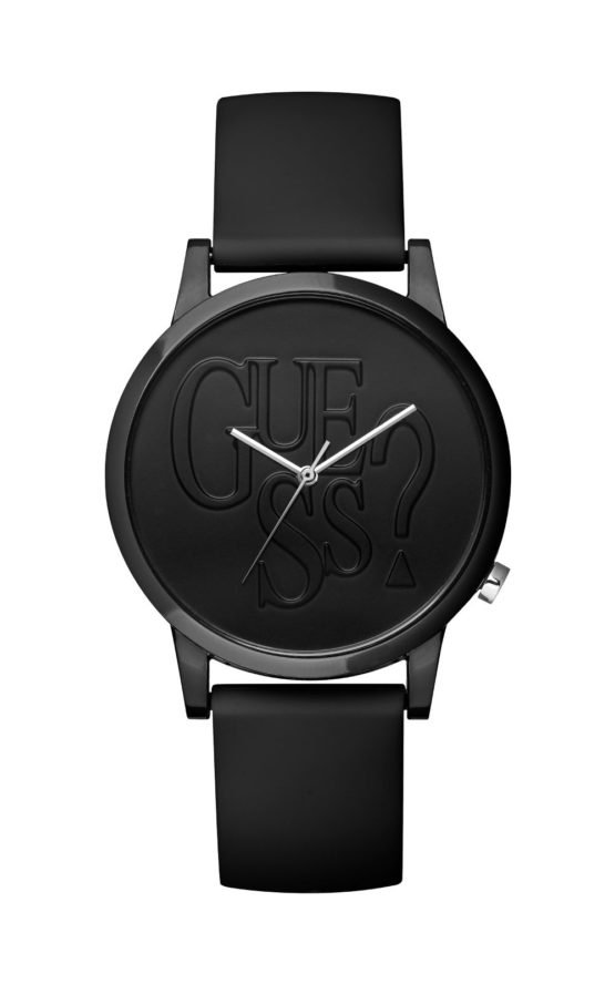 GUESS V1019M1 Γυναικείο Ρολόι Quartz Ακριβείας
