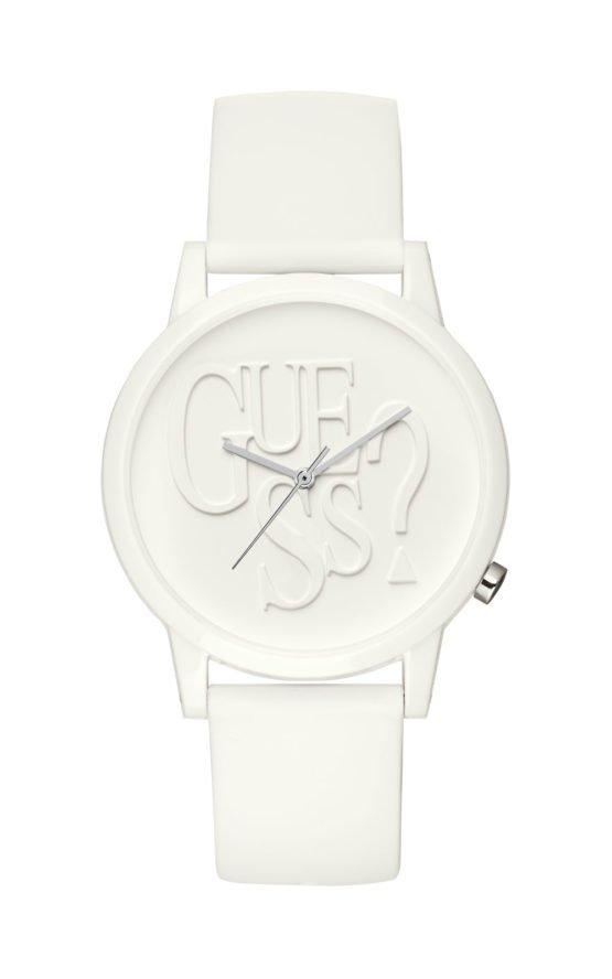 GUESS V1019M2 Γυναικείο Ρολόι Quartz Ακριβείας