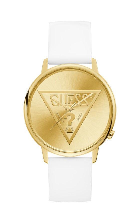 GUESS V1023M1 Γυναικείο Ρολόι Quartz Ακριβείας