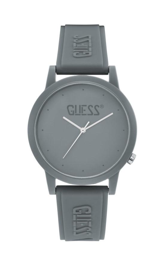GUESS V1040M3 Γυναικείο Ρολόι Quartz Ακριβείας