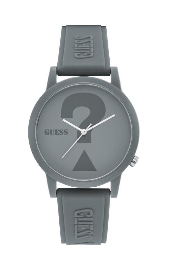 GUESS V1041M3 Γυναικείο Ρολόι Quartz Ακριβείας