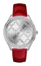 GUESS W0579L4 Γυναικείο Ρολόι Quartz Ακριβείας