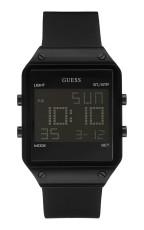 GUESS W0595G1 Unisex Ρολόι Digital