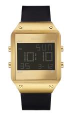 GUESS W0595G3 Unisex Ρολόι Digital