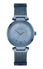 GUESS W0638L3 Γυναικείο Ρολόι Quartz Ακριβείας