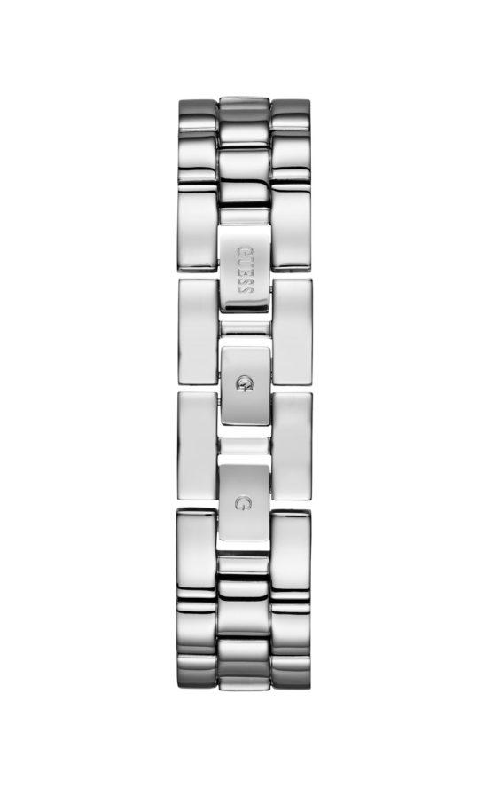 GUESS W0638L7 Γυναικείο Ρολόι Quartz Ακριβείας 3