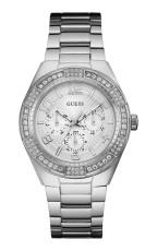 GUESS W0729L1 Γυναικείο Ρολόι Quartz Multi-Function