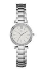 GUESS W0767L1 Γυναικείο Ρολόι Quartz Ακριβείας
