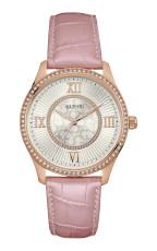 GUESS W0768L3 Γυναικείο Ρολόι Quartz Ακριβείας