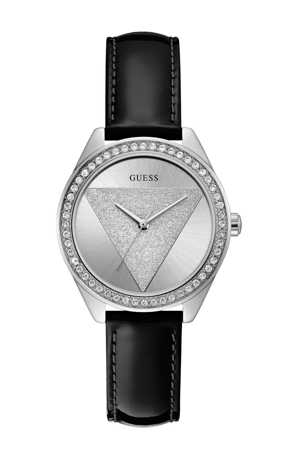GUESS W0884L3 Γυναικείο Ρολόι Quartz Ακριβείας