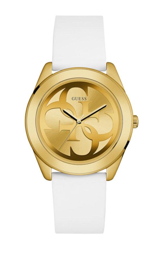 GUESS W0911L7 Γυναικείο Ρολόι Quartz Ακριβείας