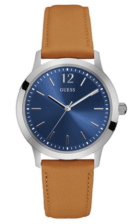 GUESS W0922G8 Ανδρικό Ρολόι Quartz Ακριβείας