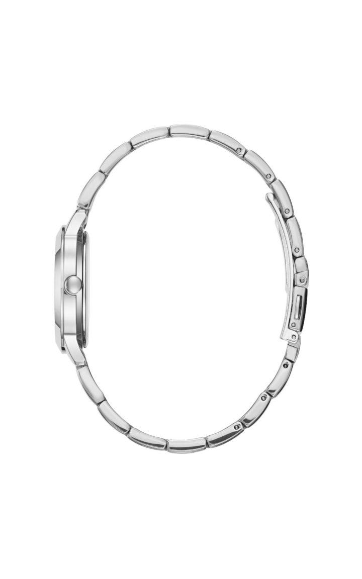 GUESS W0989L1 Γυναικείο Ρολόι Quartz Ακριβείας 2