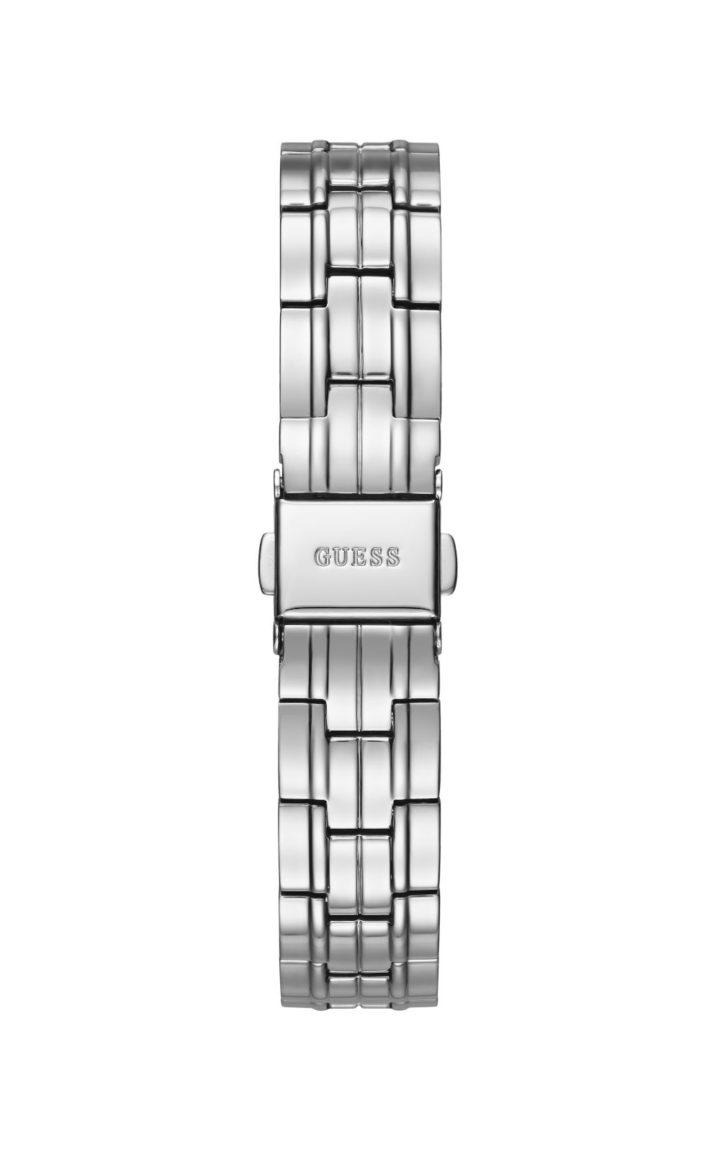 GUESS W0989L1 Γυναικείο Ρολόι Quartz Ακριβείας 3