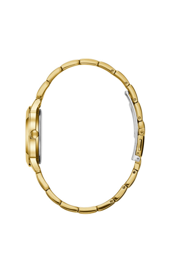 GUESS W0989L2 Γυναικείο Ρολόι Quartz Ακριβείας 2