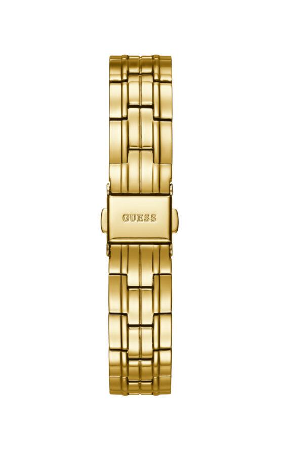 GUESS W0989L2 Γυναικείο Ρολόι Quartz Ακριβείας 3