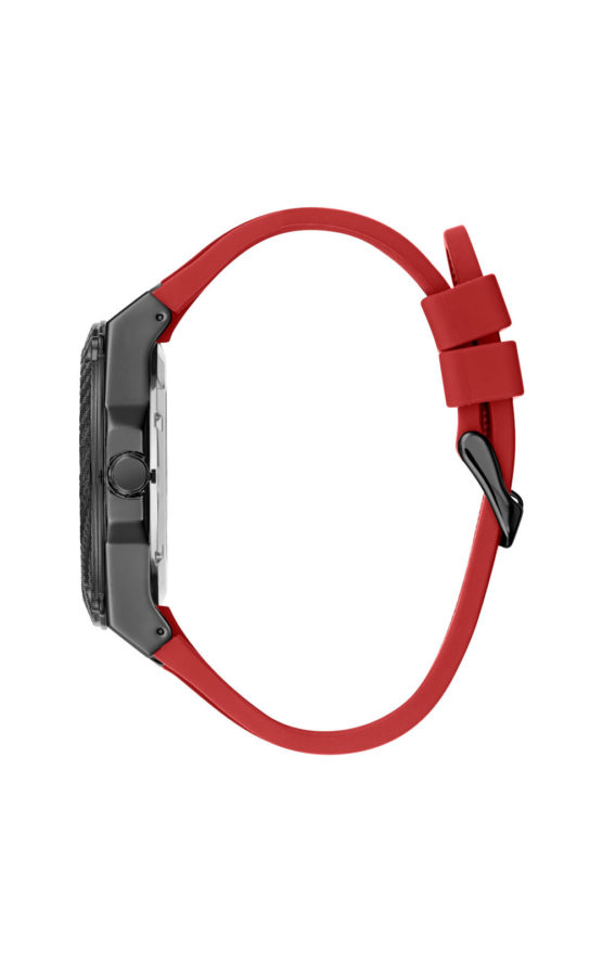 GUESS W1049G6 Ανδρικό Ρολόι Quartz Multi-Function 2