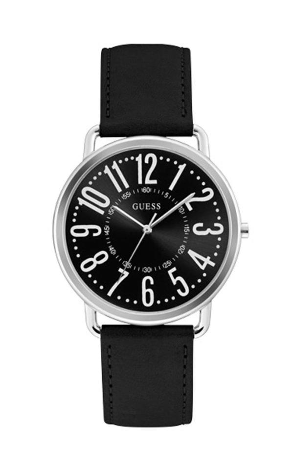 GUESS W1068L3 Γυναικείο Ρολόι Quartz Ακριβείας