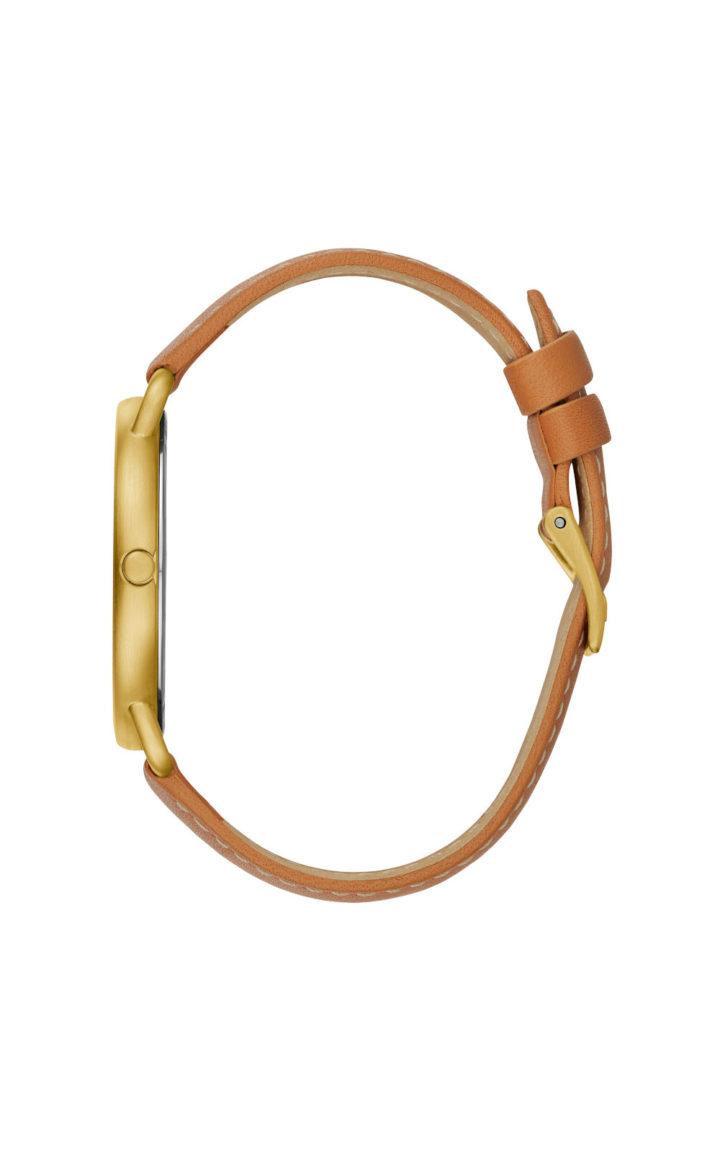 GUESS W1068L4 Γυναικείο Ρολόι Quartz Ακριβείας 2