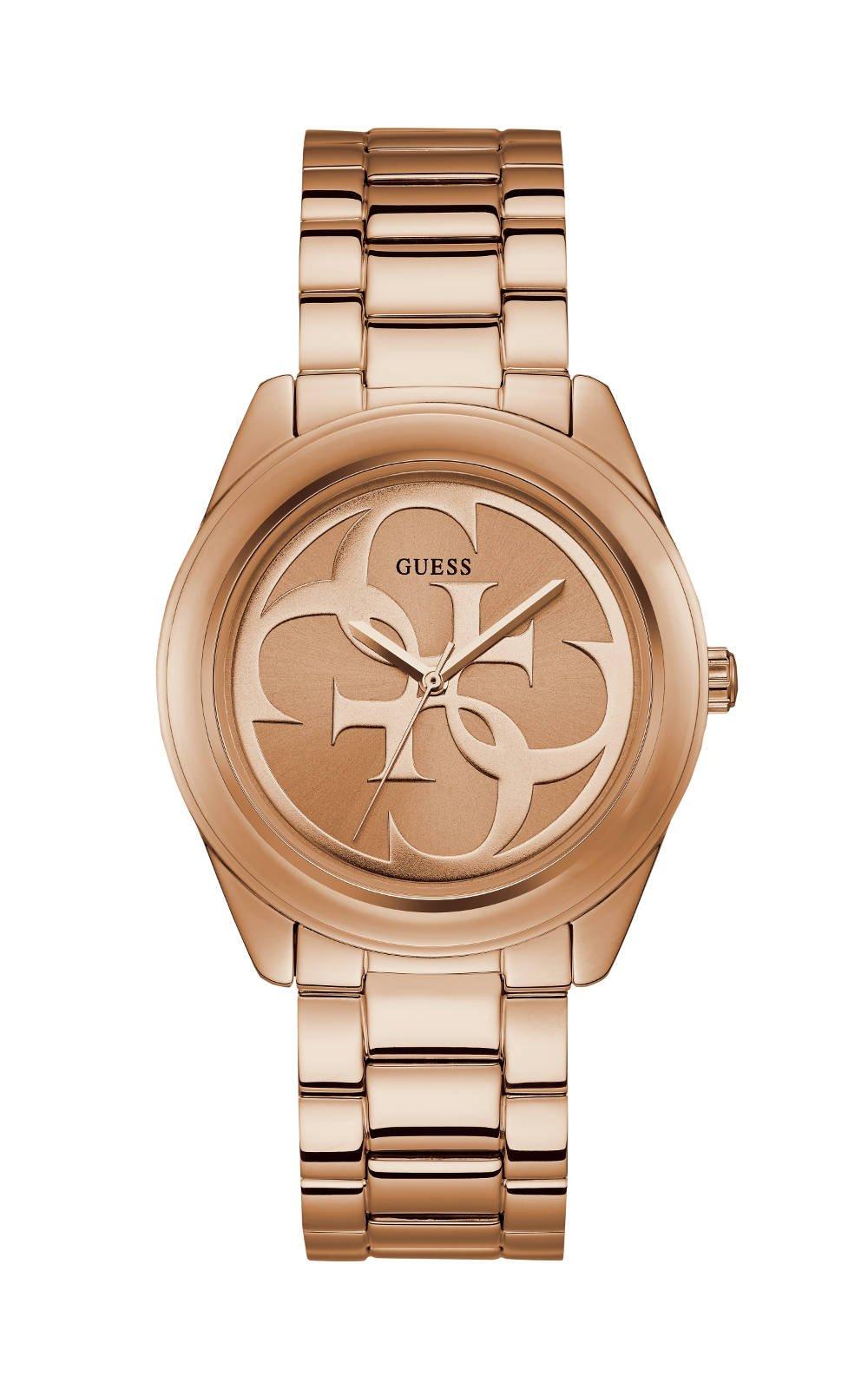 GUESS W1082L3 Γυναικείο Ρολόι Quartz Ακριβείας e7fe8ca3b24