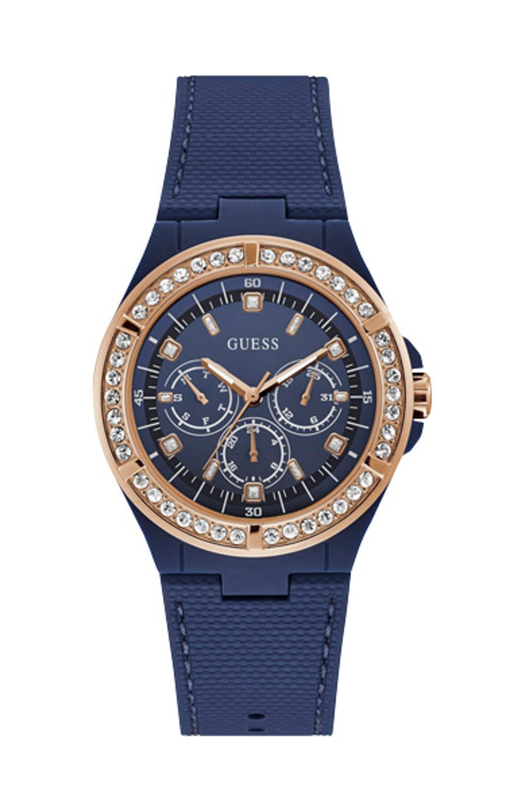 MASERATI TRAGUARDO R8873612008 Ανδρικό Ρολόι Quartz Χρονογράφος ... 0ddb63f0000
