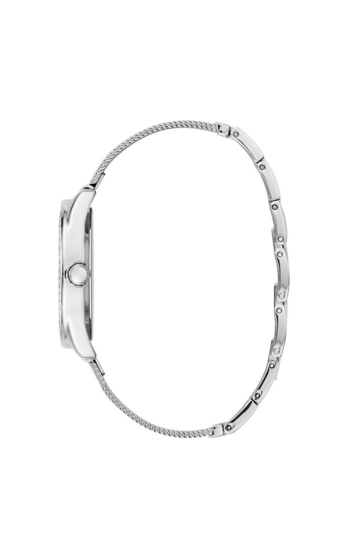 GUESS W1142L1 Γυναικείο Ρολόι Quartz Ακριβείας 2