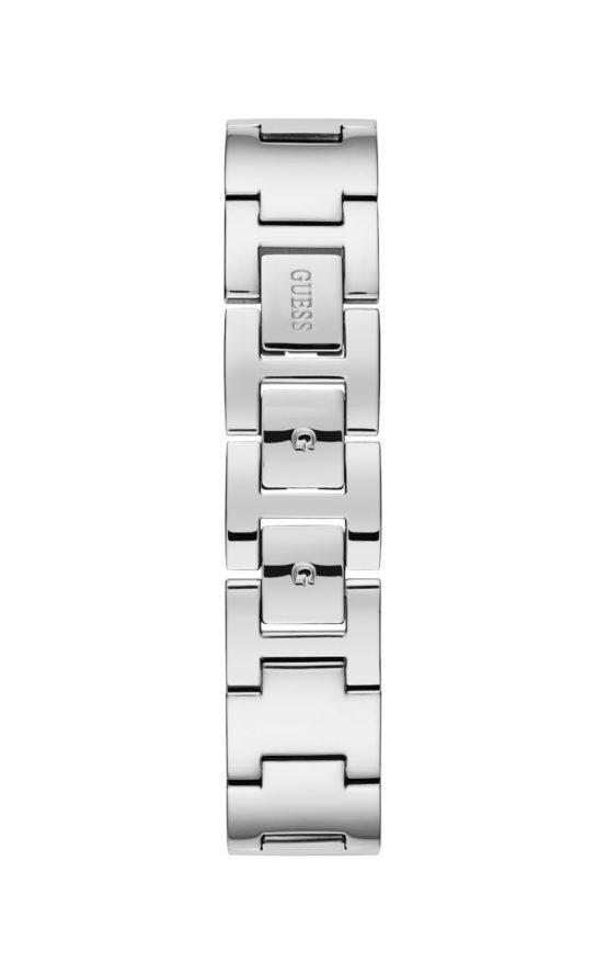 GUESS W1142L1 Γυναικείο Ρολόι Quartz Ακριβείας 3