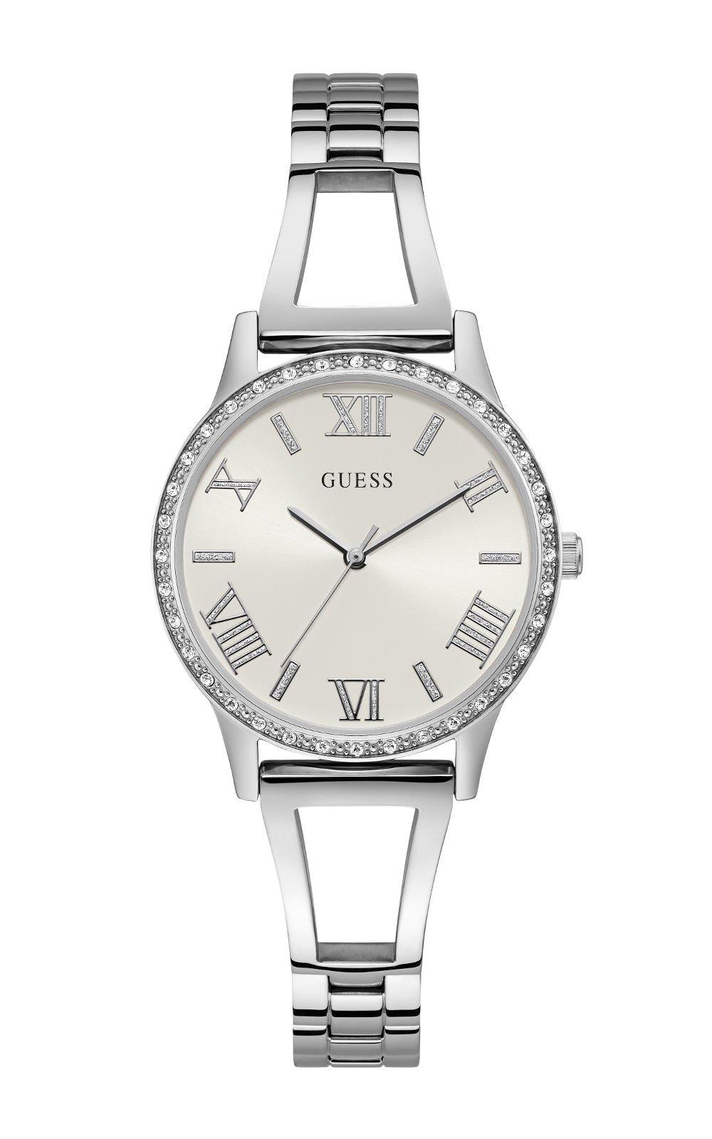 GUESS W1208L1 Γυναικείο Ρολόι Quartz Ακριβείας ce5fec2ff85