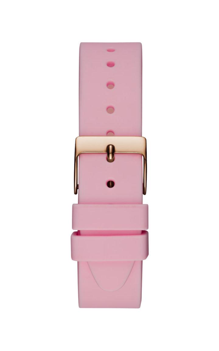 GUESS W1210L3 Γυναικείο Ρολόι Quartz Ακριβείας 3