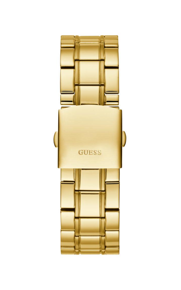 GUESS W1259G2 Ανδρικό Ρολόι Quartz Multi-Function 3
