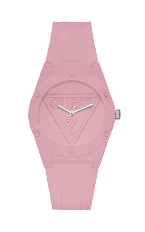 GUESS W1283L4 Γυναικείο Ρολόι Quartz Ακριβείας