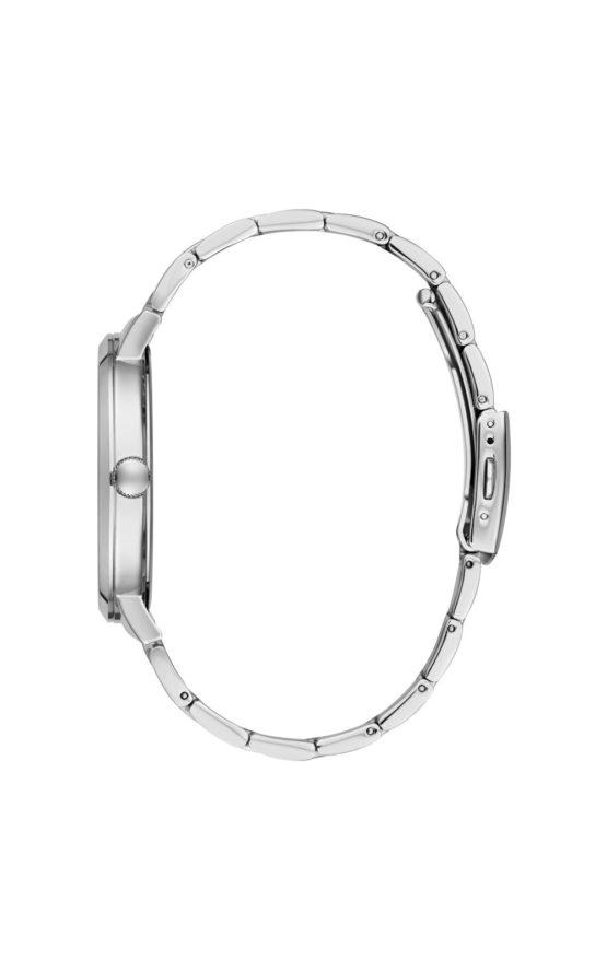 GUESS W1315G1 Ανδρικό Ρολόι Quartz Ακριβείας 2