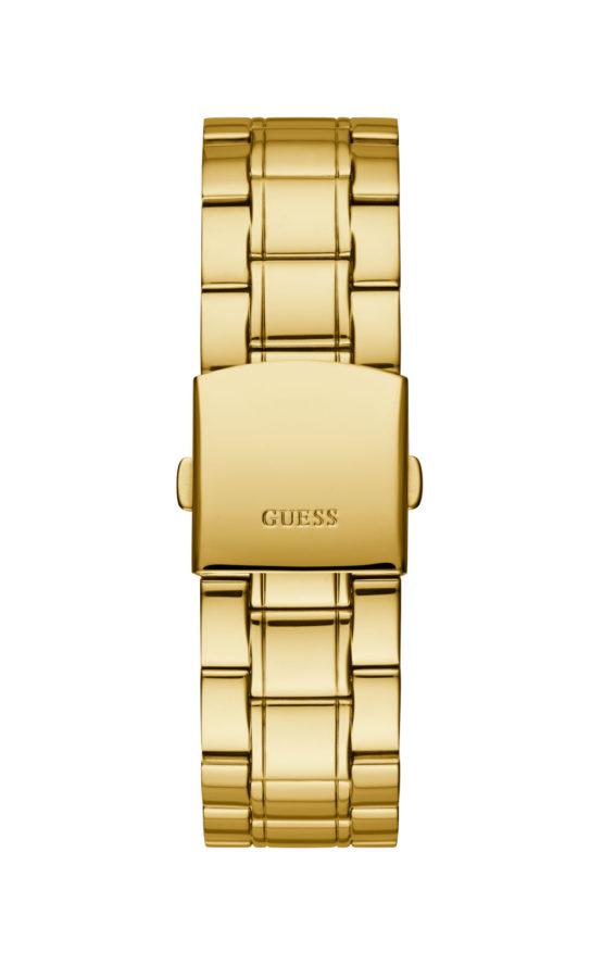 GUESS W1315G2 Ανδρικό Ρολόι Quartz Ακριβείας 3