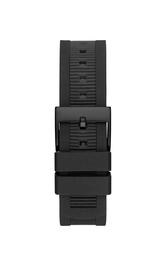 GUESS ZIP GW0225G3 Ανδρικό Ρολόι Digital 3