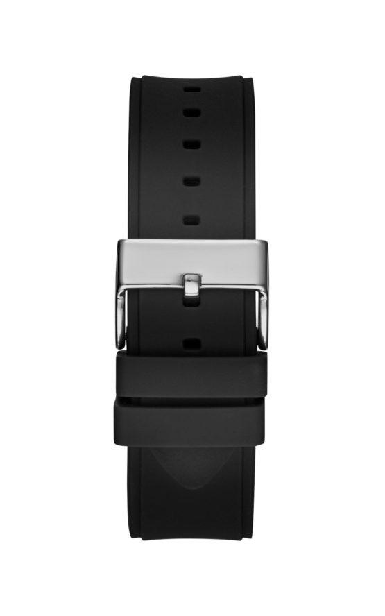 Guess Connect C0001G4 Ανδρικό Ρολόι Smartwatch 3