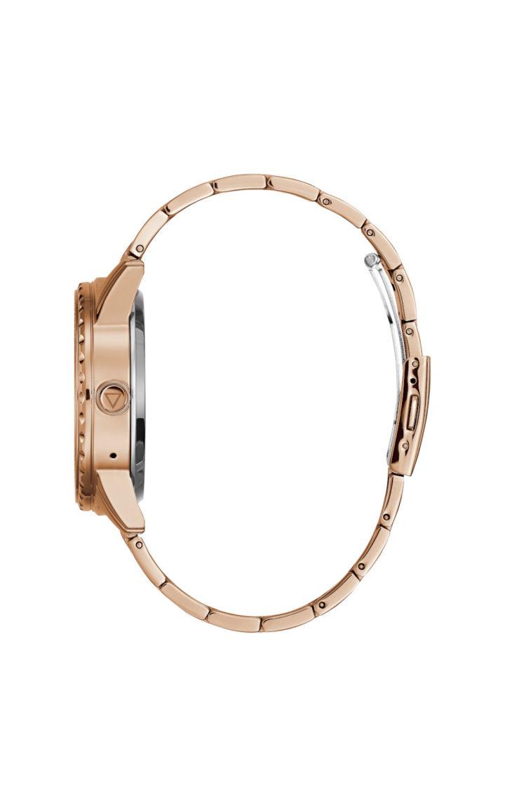 Guess Connect C1003L4 Γυναικείο Ρολόι Smartwatch 2