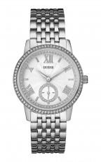 Guess W0573L1 Γυναικείο Ρολόι Quartz Multi-Function