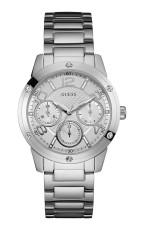 Guess W0778L1 Γυναικείο Ρολόι Quartz Multi-Function