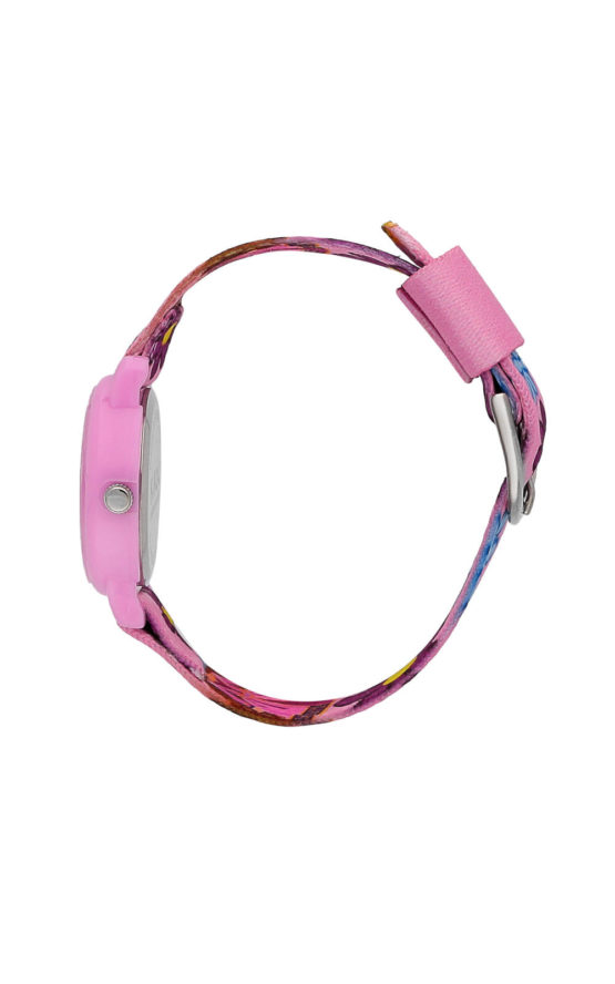 KIKOU R4551104501 Παιδικό Ρολόι Quartz Ακριβείας 2