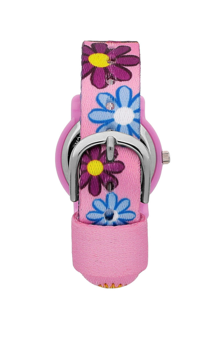 KIKOU R4551104501 Παιδικό Ρολόι Quartz Ακριβείας 3